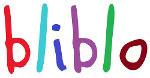 BLIBLO
