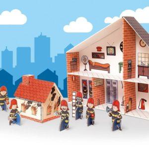 dom strażacki1